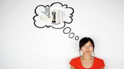 Những điều cần biết trước khi mua máy lọc nước ion kiềm