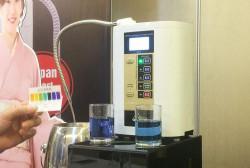 2 tiêu chí chọn mua máy lọc nước ion kiềm phù hợp với gia đình