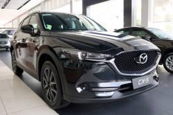 Có nên mua xe Mazda cx5 trong tầm giá 1 tỷ?