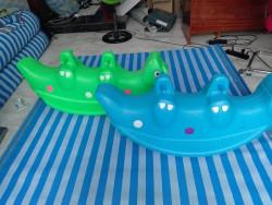 Chọn mua đồ chơi mầm non giá rẻ tại TPHCM