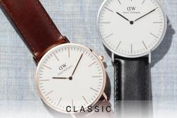 Tất tần tật những kiến thức cơ bản về đồng hồ đeo tay