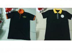 5 tiêu chí giúp bạn đánh giá được ngay xưởng may áo đồng phục công ty TPHCM chất lượng cao