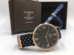 Tìm mua đồng hồ Colona chính hãng: cẩn thận với đồng hồ giả!