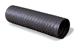 Công dụng của ống gió mềm Hàn Quốc