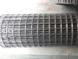 Các loại lưới thép hàn chất lượng: giải pháp tối ưu cho mọi công trình