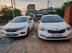 Khi nào bạn nên thuê xe ô tô tự lái thay vì mua ô tô để sử dụng tại TPHCM?