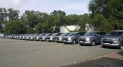 Mẹo tiết kiệm chi phí đáng kể khi thuê xe ô tô tự lái tại TPHCM