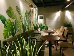 Mẹo mua bàn ghế gỗ café giá rẻ chất lượng cao tại TPHCM