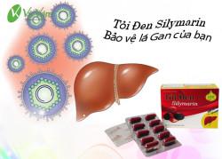 Phòng bệnh gan bằng cách siêu đơn giản