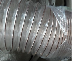 Phân tích ưu nhược điểm ống hút bụi lõi đồng pu và cách sử dụng