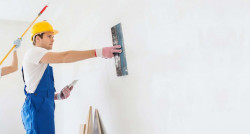 Bột trét tường loại nào rẻ và chất lượng cho công trình
