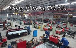 Kinh doanh máy khắc gỗ cnc giá rẻ cho mọi nhà tại Hưng Yên
