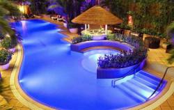 4 yếu tố để lựa chọn mua máy bơm hồ bơi