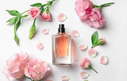 Cách chọn nước hoa cho phụ nữ thích hợp nhất