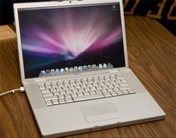 10 điểm khiến bạn quyết định sở hữu Laptop Macbook