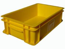 Giới Thiệu Khay Nhựa Đặc, Hộp Nhựa B2, Thùng Nhựa Đặc, Sóng Nhựa Bít, Thùng Nhựa Cơ Khí, Thùng Nhựa Đặc B2