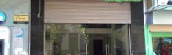 Kiểm Tra Sửa Cửa Cuốn Quận 10 - Thợ Sửa Chữa Cửa Cuốn