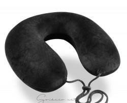 In Kỹ Thuật Số Lên Gối Kê Cổ | In Logo Lên Gối Đỡ Cổ Theo Yêu Cầu