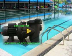 Điểm danh 5 hồ bơi công cộng ở Sài Gòn bạn không thể bỏ qua