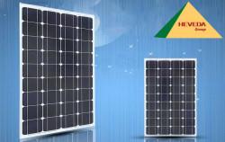 Nên mua tấm pin năng lượng mặt trời giá rẻ tại đâu?