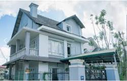 Uyên Khang Villa – Top biệt thự du lịch, nghỉ dưỡng Đà lạt