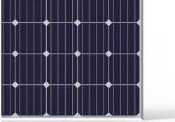 Hiệu suất của pin năng lượng mặt trời