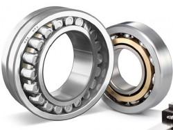 Chovongbi là website phân phối vòng bi công nghiệp chính hãng