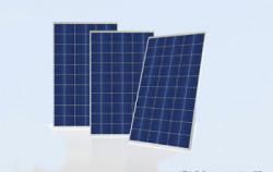 Lắp đặt pin năng lượng mặt trời cần những gì?