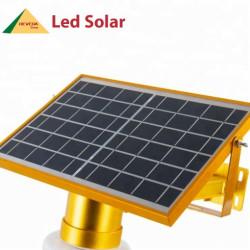 Pin năng lượng mặt trời được cấu tạo như thế nào?