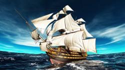 Chọn mua tranh gạch 3D phong thủy cho người tuổi tý