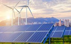 Các loại công nghệ năng lượng mặt trời hiện nay