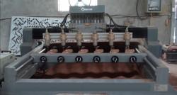 Tại sao máy đục tượng cnc Đông Phương được nhiều người thợ mộc lựa chọn?