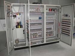Hậu quả của tình trạng quá nhiệt tủ điện