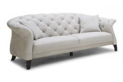 Ghế sofa đẹp chất lượng
