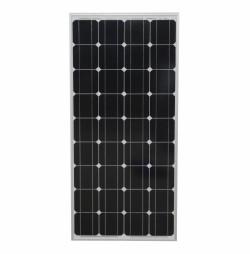 Tính năng ưu việt của pin mặt trời 370W MONO