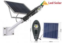 Tại sao nên sử dụng đèn vườn năng lượng mặt trời?