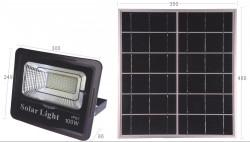 Giá đèn năng lượng mặt trời tại Heveda