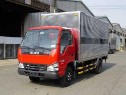 Những kinh nghiệm khách hàng  cần biết khi đi mua xe tải