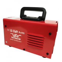 Máy hàn công nghệ IGBT - 200A VAC1104 – Dòng sản phẩm tạo nên cơn sốt trên thị trường hiện nay