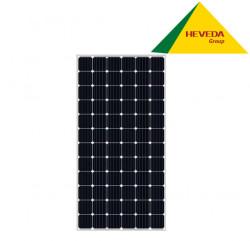 Ưu điểm của tấm Pin Solar LaLaHa 370W MONO PERC