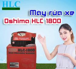Đánh giá chất lượng của máy rửa xe gia đình