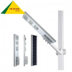Đèn đường năng lượng mặt trời 150W HSA