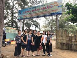Du lịch Côn Đảo 3 ngày 2 đêm từ Hồ Chí Minh
