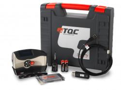 Bán máy đo độ bóng bề mặt sơn chất lượng tốt nhập khẩu chính hãng