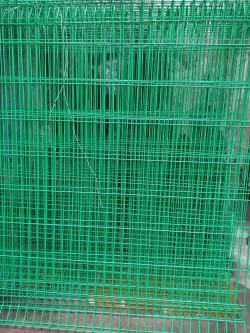 Địa chỉ mua sỉ lẻ các loại lưới thép hàn tại Hà Nội
