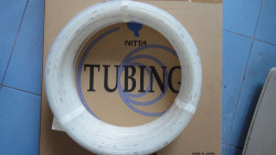 Ống khí nén - Nitta Moore - Hung Quan Industries