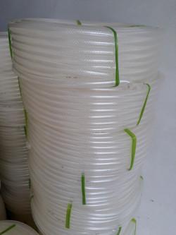 Mua ống nhựa lưới dẻo PVC rẻ nhất Hà Nội