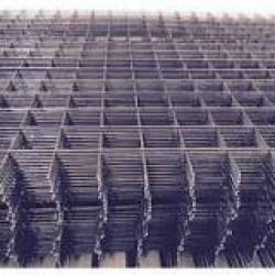 Những ưu điểm nổi trội của lưới thép hàn tăng cường lực và liên kết