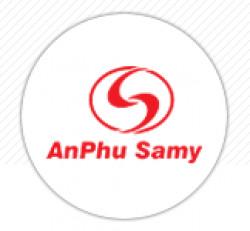 Công ty Cổ phần Thương mại Dịch vụ An Phú Samy