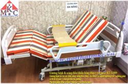 Xả kho các mẫu giường chăm sóc bệnh nhân tại nhà